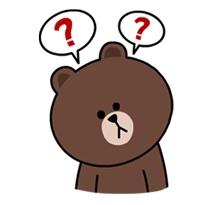「疑問」の画像検索結果