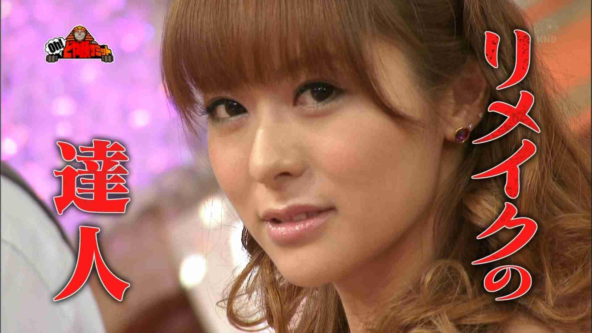神戸蘭子の画像 p1_34