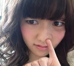 AKB48島崎遥香「パリは男の人が優しいしかっこいい」「楽しすぎて帰りたくない」