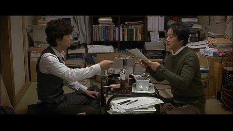 福山雅治さんの曲で一番好きなのは?