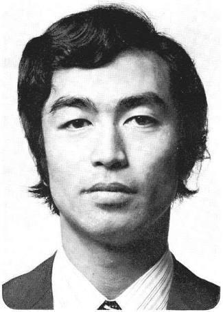 原田芳雄 若い