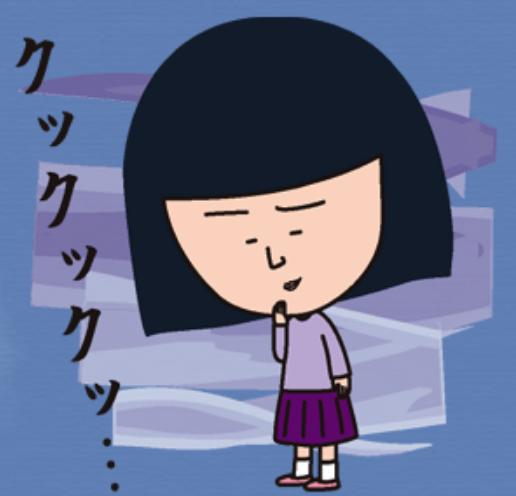 【喪無し限定】xvideosの抜ける日本人動画 part32 [無断転載禁止]©bbspink.comxvideo>68本 YouTube動画>5本 ->画像>114枚