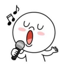 歌ってもいいトピ