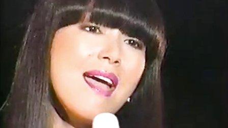 日本で歌が上手いなと思う歌手は?