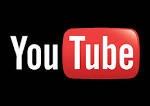 YouTube好きな人!