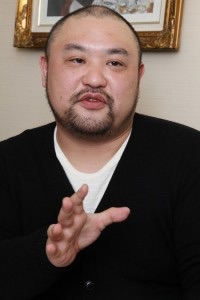 米国でも通用する日本人イケメン俳優11人発表!
