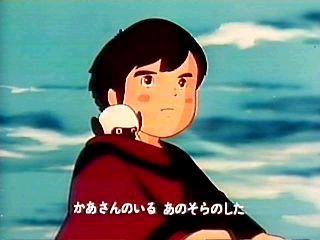 加藤浩次 子役の寺田心から「大好きです」と言われるも冷たい発言で一蹴