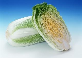 【スーパーで】野菜を選ぶときのマナー