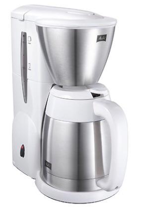 コーヒーマシン使っていますか?