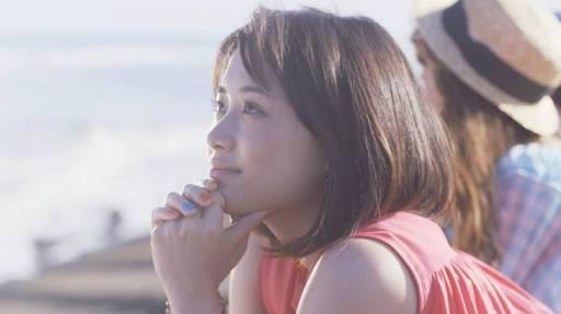 """広瀬すず&大原櫻子""""双子""""コンビ再び 大人っぽくなった?変化に注目"""