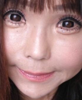 高田馬場駅異臭騒ぎ犯人である女性36歳のTwitterやハメ撮り、アダルトビデオまで発掘 複数のセフレも [無断転載禁止]©2ch.netYouTube動画>2本 ->画像>95枚