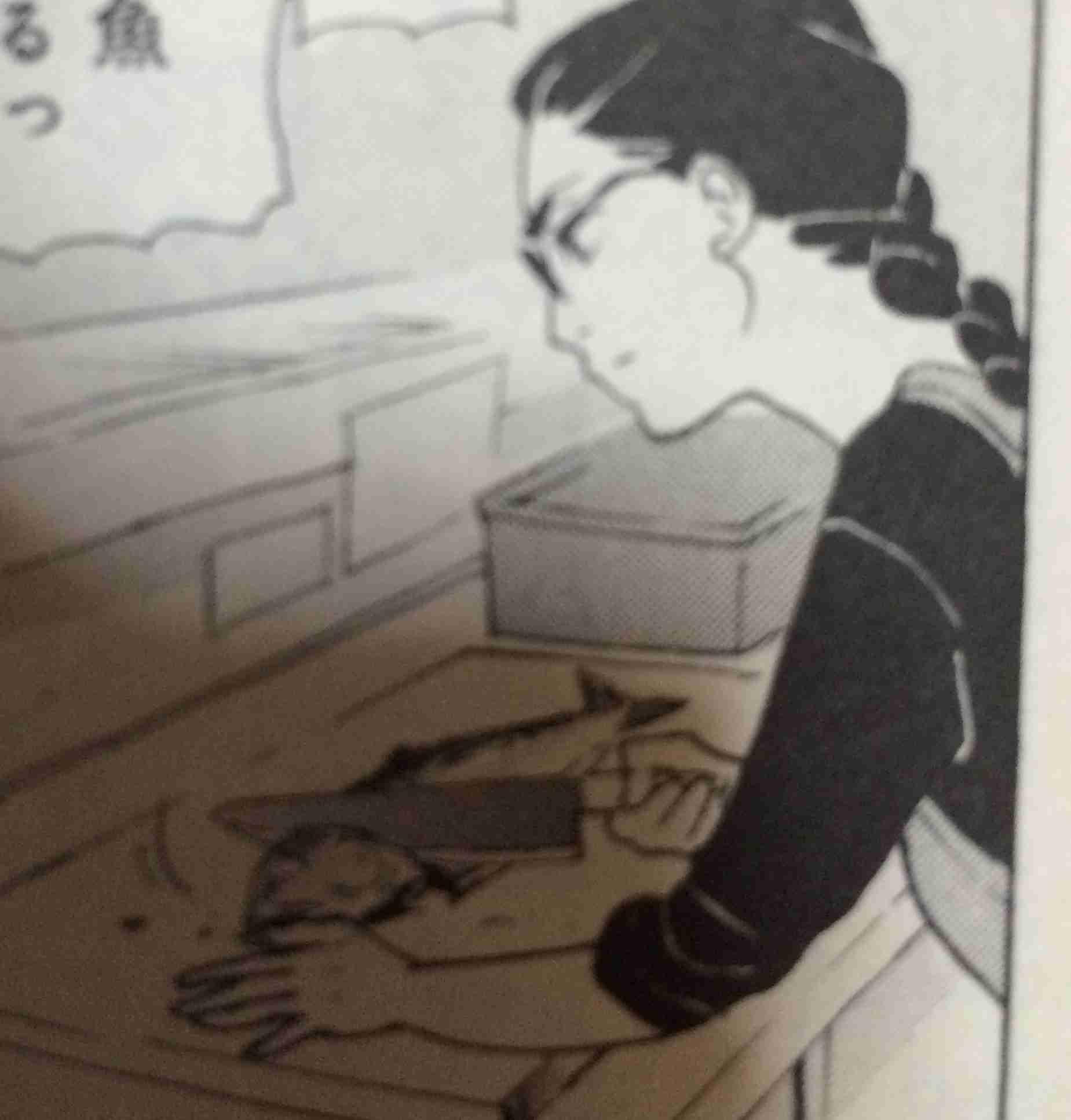 「東京タラレバ娘」を読んだことある方!
