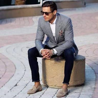 彼氏に着てほしい秋デート服