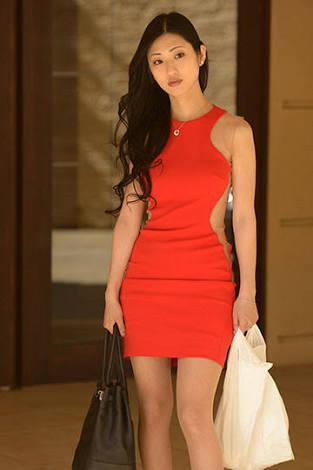 どのドラマのファッションが好き?
