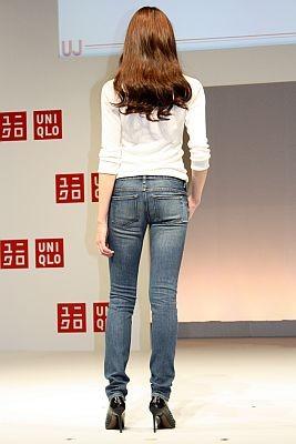 なぜ日本人の体型(スタイル)は悪く ...