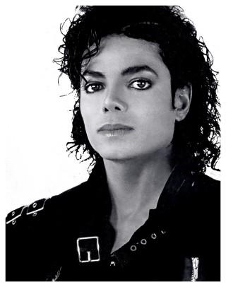 故マイケル・ジャクソンさん「故人長者番付」1位