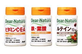 【美肌】これだけは摂っておきたいサプリメントとその効果【健康】