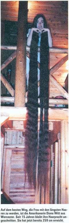 【長い】 超ロングヘア 24人目 【すごく長い】 [無断転載禁止]©bbspink.comYouTube動画>28本 ->画像>47枚