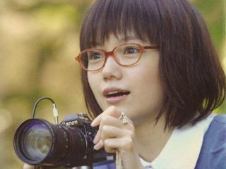 【映画・ドラマ】実写化画像と原作イラストの画像を貼るトピ