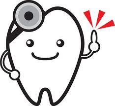 歯医者は何歳から?