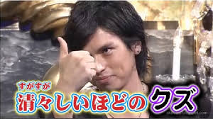 元AKB48川崎希の夫・アレクサンダーの料理テクがスゴすぎると話題に「完全にプロ」「アレクぱねえwww」