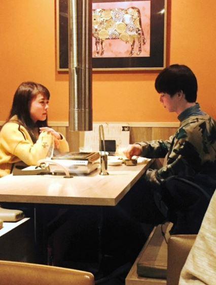 2016年春の朝ドラ『とと姉ちゃん』ヒロイン父に西島秀俊、叔父に向井理 追加キャスト発表