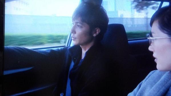 """玉木宏、""""結婚ラッシュ""""も「続こうとは思いません」 女芸人薦められ苦笑い"""