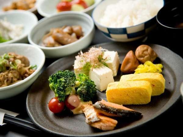 江坂駅のおすすめベトナム料理 [食ベログ]