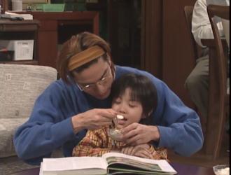 長瀬智也 赤鬼キャラでCDデビュー!神木隆之介&桐谷健太らとバンド