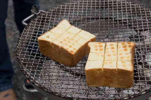 鉄板焼き おすすめ食材〜!