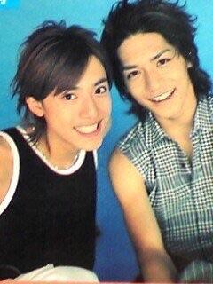 関ジャニ∞の錦戸亮が「大阪」を前面に出す活動は恥ずかしかったと告白