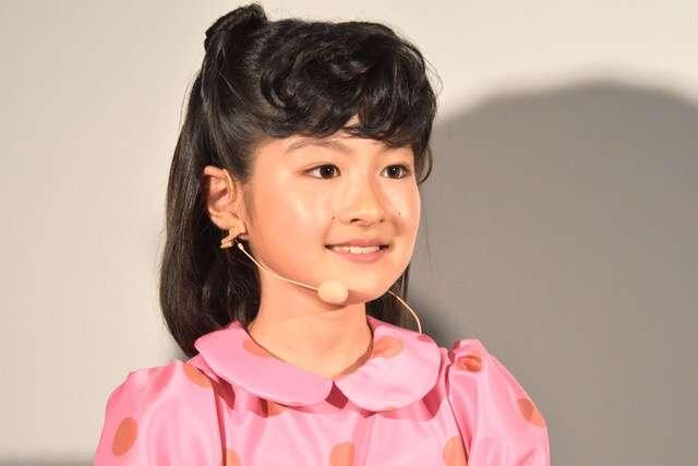人気子役の芦田愛菜&鈴木福ペアの成長&健在ぶりが視聴