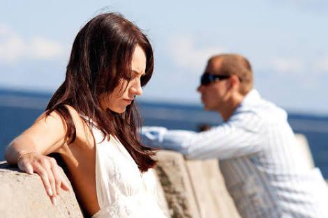 夫婦の倦怠期の過ごし方