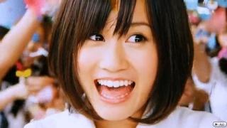 尾上松也 前田敦子との交際質問を笑顔ではぐらかす「あの方って誰ですかね…」