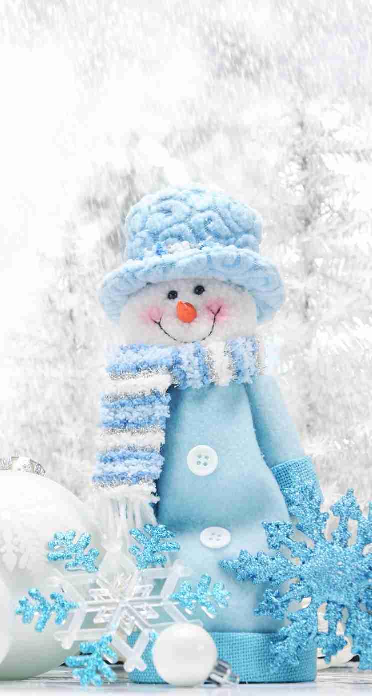 冬の画像を貼るトピ。