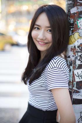 女子高生社長の椎木里佳さん 中学時代は男性をとっかえひっかえ