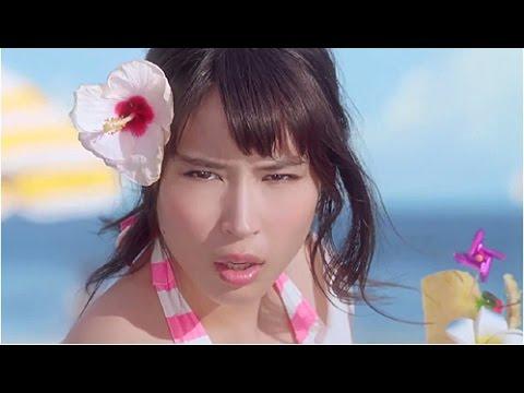 【芸能】<美人姉妹>広瀬アリス・すず姉妹が口も利かない冷戦状態に?