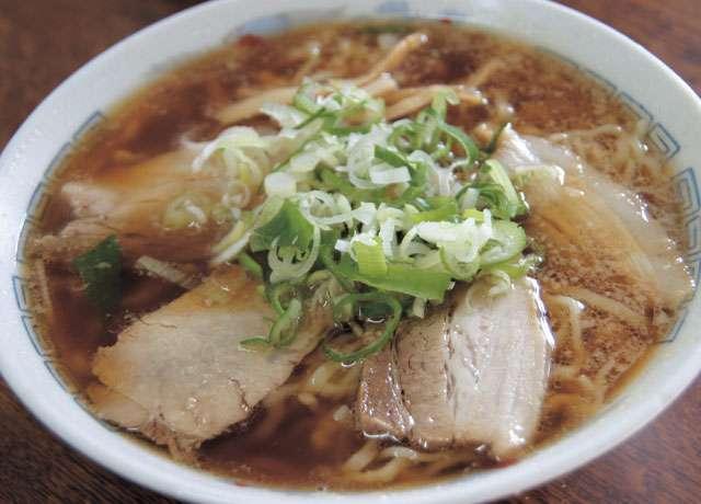 今まで食べた中で1番美味しいと感じた地域の名物料理・食べ物類を書くトピ。