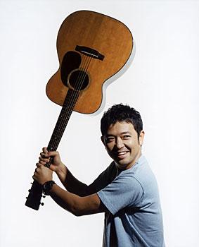 奥田民生の画像 p1_35
