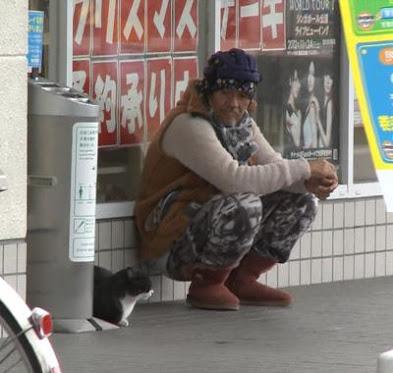 火野正平、35年間未入籍だった!元祖色男が半生記で衝撃告白