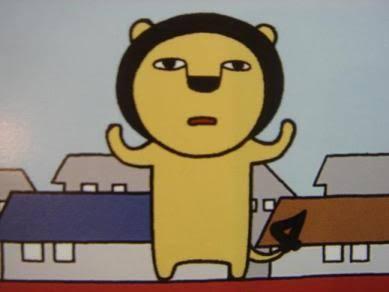 【下ネタ注意】ウーマンラッシュアワー村本大輔、「Hは1人に最大20回」と赤裸々告白