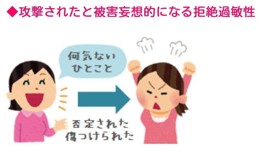 怒りの感情コントロールできますか?