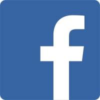 Facebookあるある