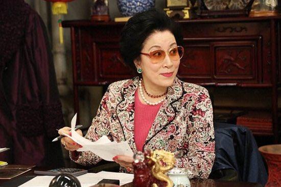 高畑裕太はかっこいいけど発達障害?母親は高畑淳子で、姉や父親は?