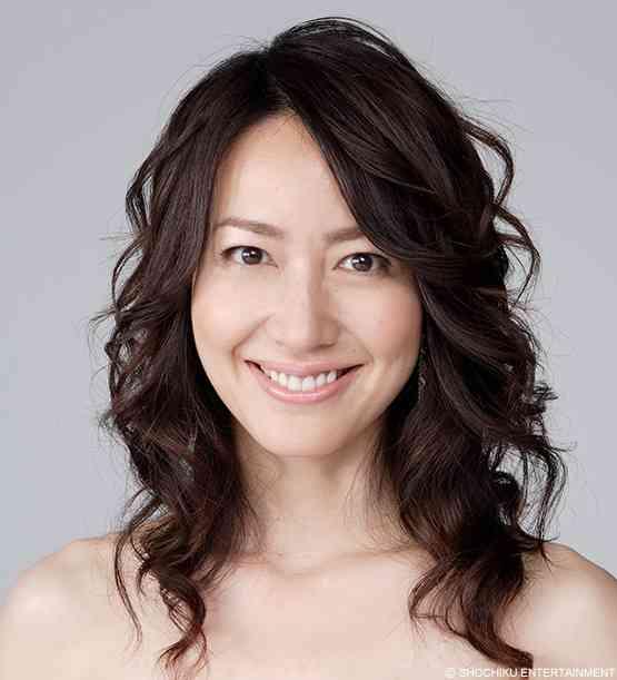 森口瑤子の画像 p1_24
