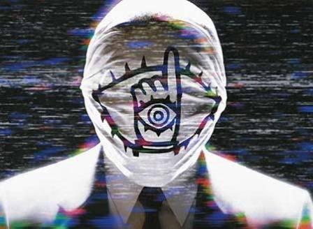 「岡田」の画像を貼るトピ