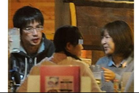 羽鳥慎一アナ 夫人が今月女児出産へ 今秋朝ドラ「べっぴんさん」脚本渡辺千穂氏