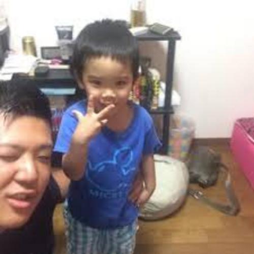 3歳男児が死亡 全身に多数のあざ、同居の男を傷害容疑で逮捕「目があったのが気にくわない」