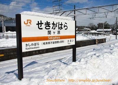 岐阜県民のガルちゃん民集合!!