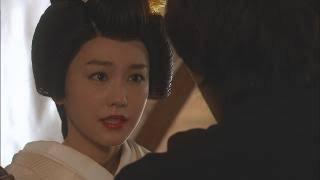 """""""20歳の桐谷美玲""""に絶賛の声、成人式の写真に「かわいすぎやろ!」"""